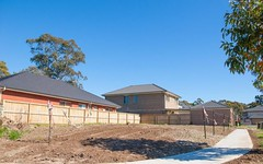 4 Union Street, Bass Hill NSW