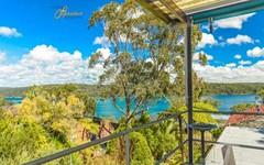20-22 Turriell Bay Road, Lilli Pilli NSW