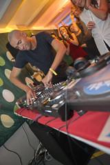 Patrice Baumel // Amsterdam ADE (Merlijn Hoek) Tags: party amsterdam oz label patrice basement techno ade popupstore kompakt amsterdamdanceevent baumel kompaktrecords oudezijdsachterburgwal patricebaumel ozamsterdam