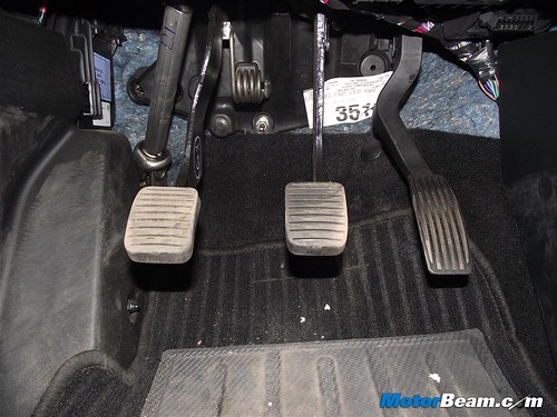 Fiat-Avventura-Diesel-19