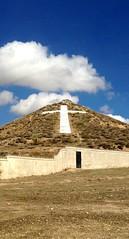 Cementerio de los martires (tomasomi) Tags: en de los cementerio photostream jarama paracuellos martires