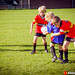Turven Rugbyclinic Bokkerijders 18102014 00079
