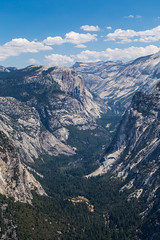 Yosemite Trip - August 2014 - 85 (www.bazpics.com) Tags: california park ca cliff mountain lake rock point view unitedstates flat hill tunnel national valley yosemite granite tenaya barryoneilphotography omsted