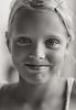 * (www.rasmusrantil.com) Tags: leica portrait blackandwhite bw film girl smile sepia happy photography 50mm blackwhite child daughter summilux blancetnoir fujiacross100 filmisnotdead rasmusrantil