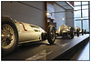 Louwman Museum_12 (mdioncre) Tags: silverarrows silberpfeile louwmanmuseum mauricedioncre
