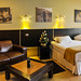 Habitaciones Rosa Agustina Conference Resort