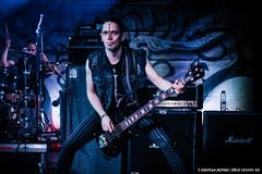 Maximum-Rock-Festival-Day2-5087