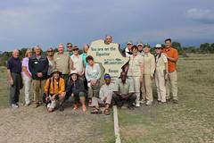Photo representing Tanzania & Kenya, September 2014