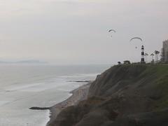 Lima-6
