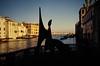 Venice 2006 slides 207 (dvdbramhall) Tags: venice slide slidefilm agfa venezia venis scannedimage venice2006slides