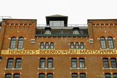 Heineken (Roy Prasad) Tags: travel holland netherlands beer amsterdam heineken nikon europe nikkor nederlands prasad afs dx d300 18200mm royprasad