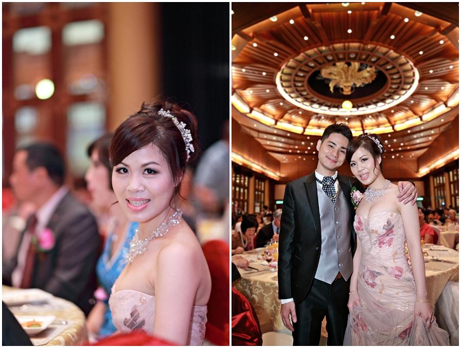 婚攝推薦,搖滾雙魚,婚禮攝影,婚攝,台北圓山大飯店,婚禮記錄,婚禮