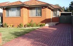 143 Koribah Lane, Dyers Crossing NSW