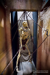 1B5A3425.jpg (invertalon) Tags: from house halloween set movie studio photography dawn lights orlando tour florida dusk haunted till horror maze nights series 24 universal studios uso on hhn franczek invertalon hhn24