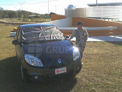 Evangelina-Chacon-Renault-Sandero-Tilisarao-San-Luis-RedAgromoviles