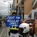 MWAP Philippines Action_11