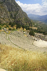 pict2713d7 (wdeck) Tags: delphi greece