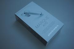 Plantronics Marque A170 Bluetooth ヘッドセット (White) (deception.tw) Tags: olympus bluetooth omd marque plantronics a170 em5 藍芽耳機