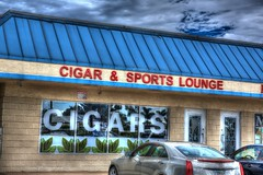 Light'Em Up Cigars - Delray Beach FL-1