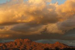 San Cayetano Oct 9 2014 #01 (Az Skies Photography) Tags: arizona sky cloud mountains rio skyline clouds canon skyscape landscape eos rebel landscapes october san 9 az rico mts 2014 cayetano 10914 riorico rioricoaz t2i sancayetanomountains sancayetanomts canoneosrebelt2i eosrebelt2i 1092014 october92014