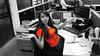 DSCN7609 (djleinad2004) Tags: como vai porque assim credo já espanto laranjinha