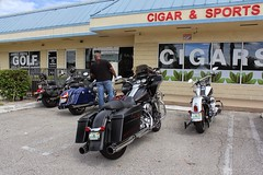 Light'Em Up Cigars - Delray Beach FL - 20