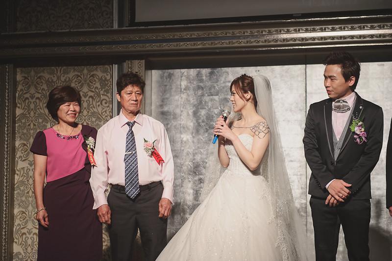 15530297455_3bfaa98acb_b- 婚攝小寶,婚攝,婚禮攝影, 婚禮紀錄,寶寶寫真, 孕婦寫真,海外婚紗婚禮攝影, 自助婚紗, 婚紗攝影, 婚攝推薦, 婚紗攝影推薦, 孕婦寫真, 孕婦寫真推薦, 台北孕婦寫真, 宜蘭孕婦寫真, 台中孕婦寫真, 高雄孕婦寫真,台北自助婚紗, 宜蘭自助婚紗, 台中自助婚紗, 高雄自助, 海外自助婚紗, 台北婚攝, 孕婦寫真, 孕婦照, 台中婚禮紀錄, 婚攝小寶,婚攝,婚禮攝影, 婚禮紀錄,寶寶寫真, 孕婦寫真,海外婚紗婚禮攝影, 自助婚紗, 婚紗攝影, 婚攝推薦, 婚紗攝影推薦, 孕婦寫真, 孕婦寫真推薦, 台北孕婦寫真, 宜蘭孕婦寫真, 台中孕婦寫真, 高雄孕婦寫真,台北自助婚紗, 宜蘭自助婚紗, 台中自助婚紗, 高雄自助, 海外自助婚紗, 台北婚攝, 孕婦寫真, 孕婦照, 台中婚禮紀錄, 婚攝小寶,婚攝,婚禮攝影, 婚禮紀錄,寶寶寫真, 孕婦寫真,海外婚紗婚禮攝影, 自助婚紗, 婚紗攝影, 婚攝推薦, 婚紗攝影推薦, 孕婦寫真, 孕婦寫真推薦, 台北孕婦寫真, 宜蘭孕婦寫真, 台中孕婦寫真, 高雄孕婦寫真,台北自助婚紗, 宜蘭自助婚紗, 台中自助婚紗, 高雄自助, 海外自助婚紗, 台北婚攝, 孕婦寫真, 孕婦照, 台中婚禮紀錄,, 海外婚禮攝影, 海島婚禮, 峇里島婚攝, 寒舍艾美婚攝, 東方文華婚攝, 君悅酒店婚攝, 萬豪酒店婚攝, 君品酒店婚攝, 翡麗詩莊園婚攝, 翰品婚攝, 顏氏牧場婚攝, 晶華酒店婚攝, 林酒店婚攝, 君品婚攝, 君悅婚攝, 翡麗詩婚禮攝影, 翡麗詩婚禮攝影, 文華東方婚攝