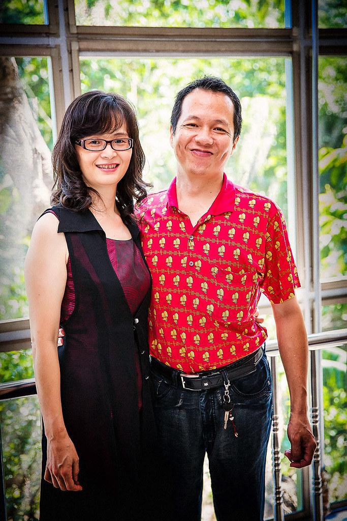 Jacky&Sue-Wedding-036