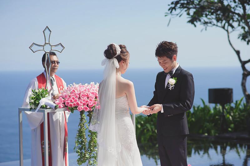峇里島婚紗,峇里島婚禮,寶格麗婚禮,寶格麗婚紗,Bulgari Hotels,Bulgari,Bulgari wedding,MSC_0058