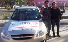 Pablo-Villafañe-Chevrolet-Classic-Tucumán-RedAgromoviles