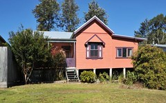 17-19 Dorrigo Street, Coramba NSW
