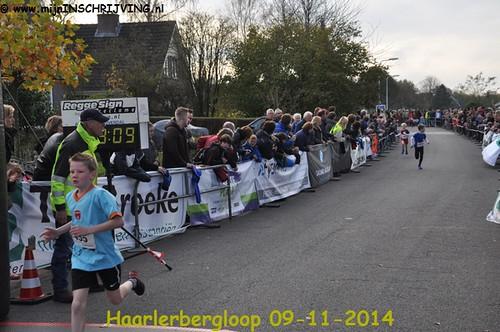 Haarlerbergloop_09_11_2014_0013