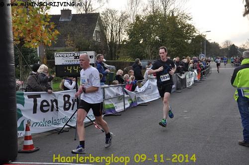 Haarlerbergloop_09_11_2014_0696