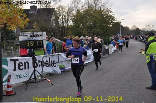 Haarlerbergloop_09_11_2014_0508