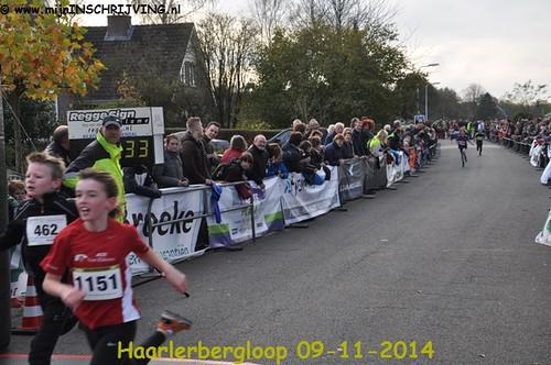 Haarlerbergloop_09_11_2014_0021