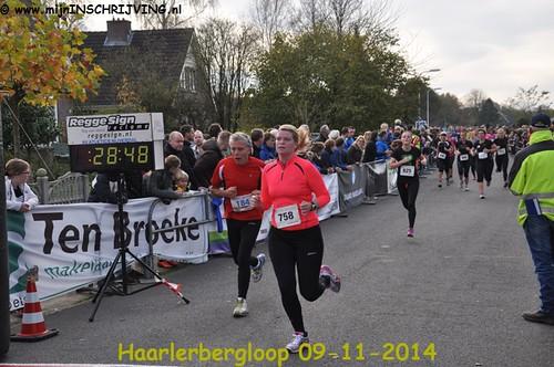 Haarlerbergloop_09_11_2014_0350