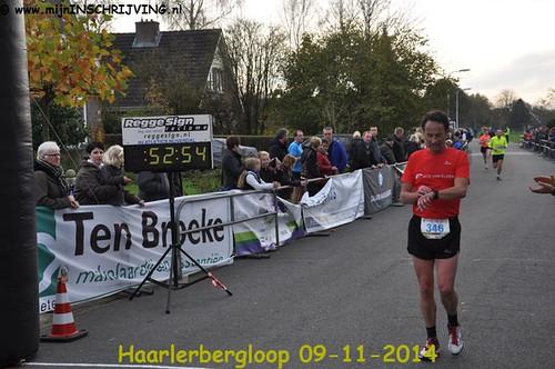 Haarlerbergloop_09_11_2014_0843