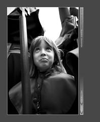 La risa floja (Chema Concellon) Tags: valladolid semanasanta 2011 chemaconcelln valladolidcofrade