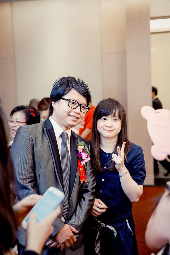 昆德&鈺婷Wedding-110