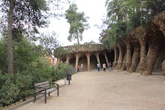 "ParkGuell_0101 • <a style=""font-size:0.8em;"" href=""https://www.flickr.com/photos/66680934@N08/15577541825/"" target=""_blank"">View on Flickr</a>"