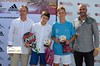 "master de padel de menores 2014 la quinta antequera 13 • <a style=""font-size:0.8em;"" href=""http://www.flickr.com/photos/68728055@N04/15587377282/"" target=""_blank"">View on Flickr</a>"
