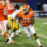 Andre Ellington Photo 7