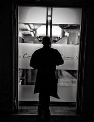 Open please [ Explored ] (mindfulmovies) Tags: cameraphone street people urban blackandwhite bw public monochrome daylight blackwhite noiretblanc availablelight candid creative citylife streetphotography photojournalism cellphone streetportrait streetlife mobilephone characters streetphoto popular schwarzweiss urbanscenes decisivemoment streetshot iphone hardcorestreetphotography blackwhitephotography gettingclose streetphotographer publiclife documentaryphotography urbanshots mobilesnaps candidportraits seenonthestreet urbanstyle streetporn creativeshots mobilephotography decisivemoments biancoynegro peopleinpublicplaces streetfotografie streetphotographybw takenwithaniphone lifephotography iphonepics iphonephotos iphonephotography iphoneshots absoluteblackandwhite blackwhitestreetphotography iphoneography iphoneographer iphoneographie iphonestreetphotography withaniphone streettog emotionalstreetphotography mindfulmovies iphone5s editanduploadedoniphone takenandprocessedwothiphone3gs