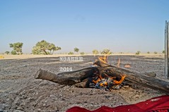 #hdr #nature #photography #ksa #fire #tree# #fisheye #colorful #hdr #nature #photography #ksa # #  #_ # # #fisheye #fish_eye  #camera #sony #a57 #Mounts #ksa #photo #hdr #nature #photography #Blue #clouds #Blue_clouds #Bluecl (photography AbdullahAlSaeed) Tags: camera blue cloud tree nature clouds fire photography photo sand colorful sony fisheye nocrop hdr     ksa mounts a57    blueclouds          instashot    picsart instaphoto