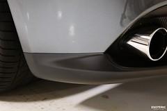 E43A0947 (Esoteric Auto Detail) Tags: view tire ferrari trim ff esoteric detailing mohs fabriccoat gyeon paintcorrection grigiosilverstone bestcoating ferrariff esotericcarcare gyeonquartz cancoat