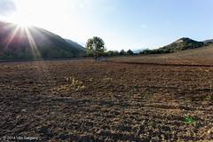 Localit Orato. Calitri (AV) (Vito Galgano) Tags: orata luoghi calitri