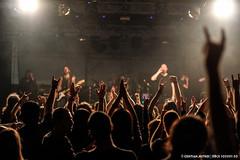 Maximum-Rock-Festival-Day1-4591