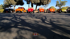 chrr14club (213) by BAYAREA ROADSTERS