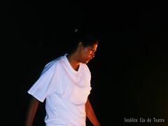 RELICRIO 2013 FESTEPEC PEANHA MG (insolitociadeteatro) Tags: brasil teatro cia mg ator 2014 atriz insolito 2013 teofilo relicario otoni espeteculo festepec