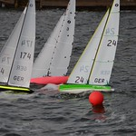 IOM-Regio-Cup-Ost 2014